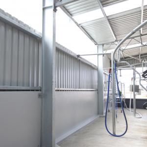 Bison-Rotary-Dairy-JW-09