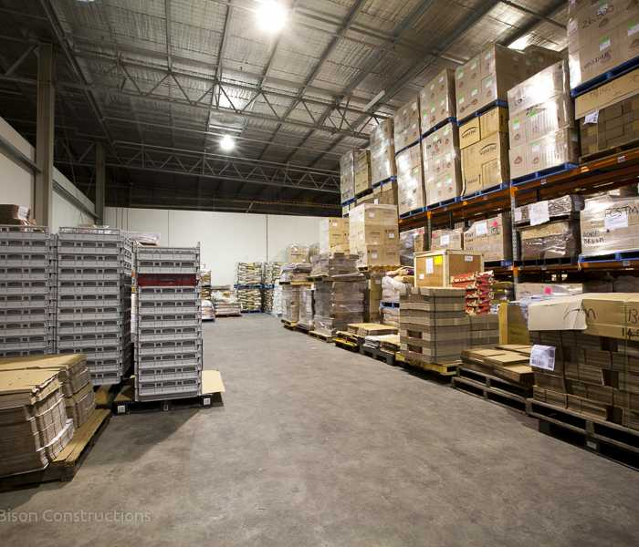 Industrial-Distribution-Warehouse-01