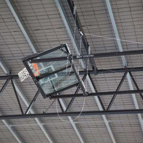 17 Stadium St Helens Momento Photography
